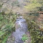 湯河原へ温泉旅行