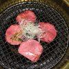 焼肉レストラン ソウル