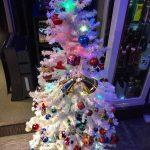 PUB夢のクリスマスツリー