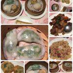 香港天心を食べるなら味雅(みが)