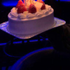 Tちゃんお誕生日おめでとう