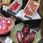 赤い宝石さくらんぼ