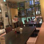 イタリアンキッチン ヴォーノ 本八幡店