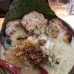 蔵出し味噌 麺場 田所商店 (たどころしょうてん)
