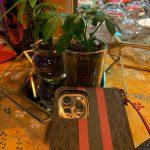 ルミのiPhone11