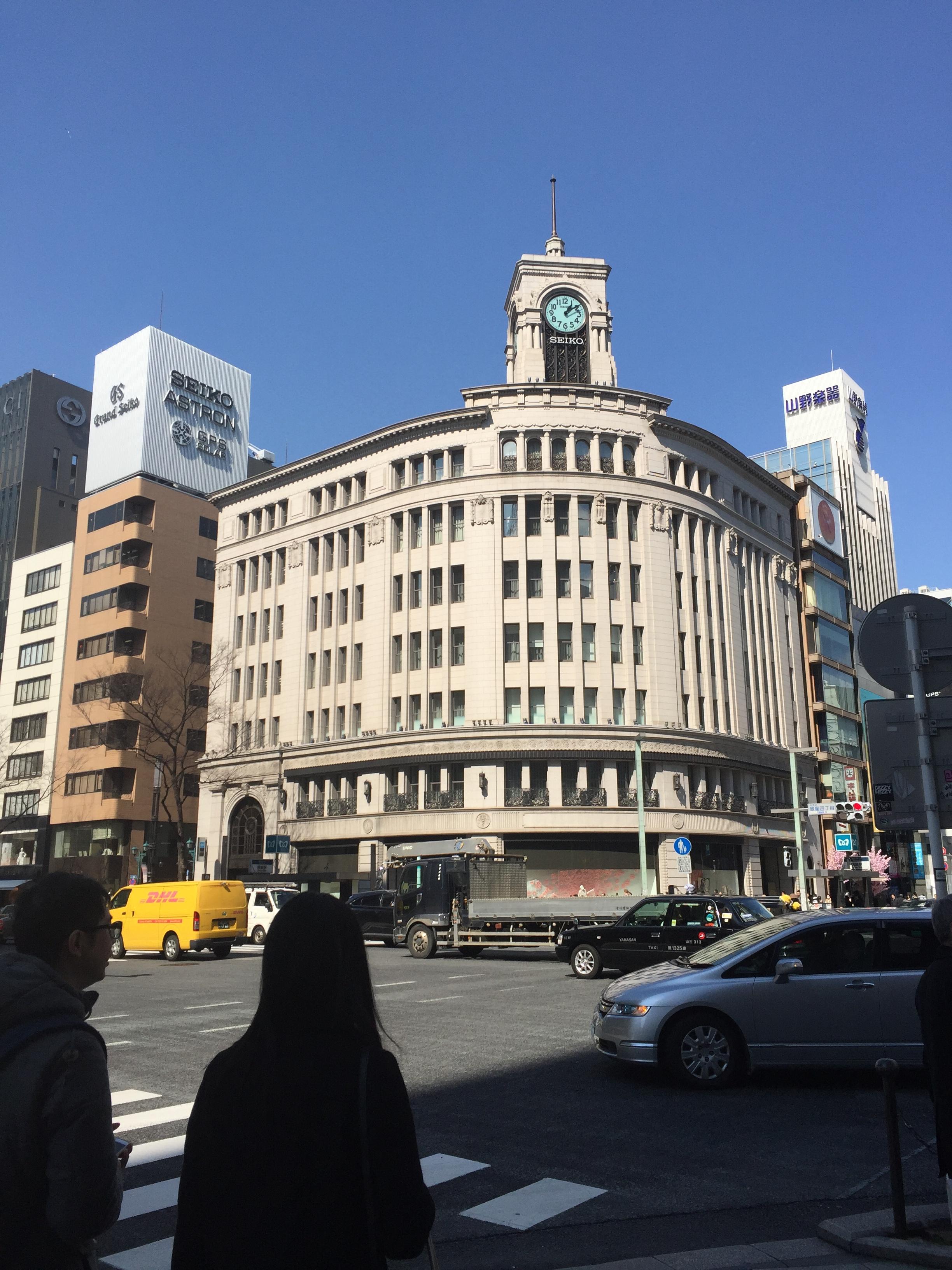 抜けるような青空とはこのことヽ(^。^)ノ